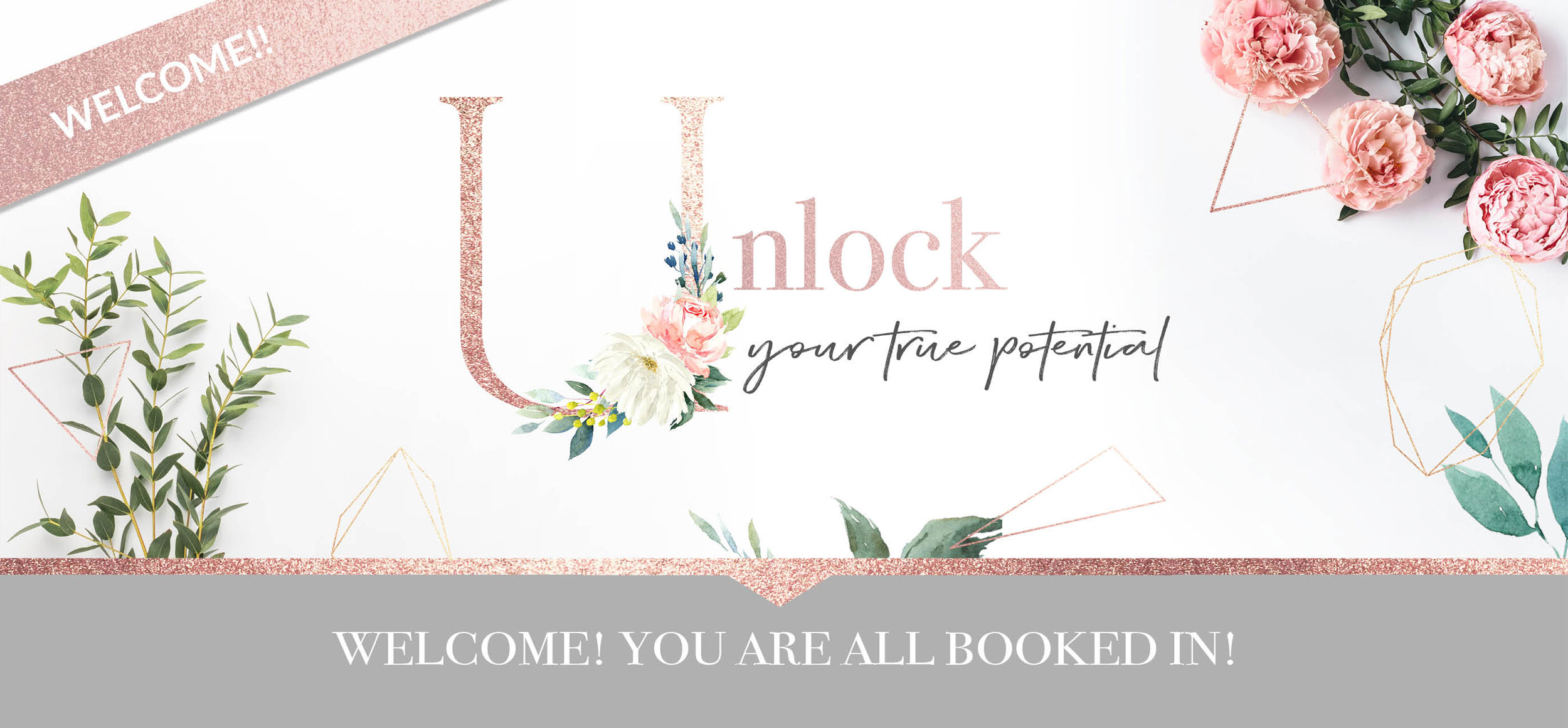 unlock-your-true-potential-all-booked-in