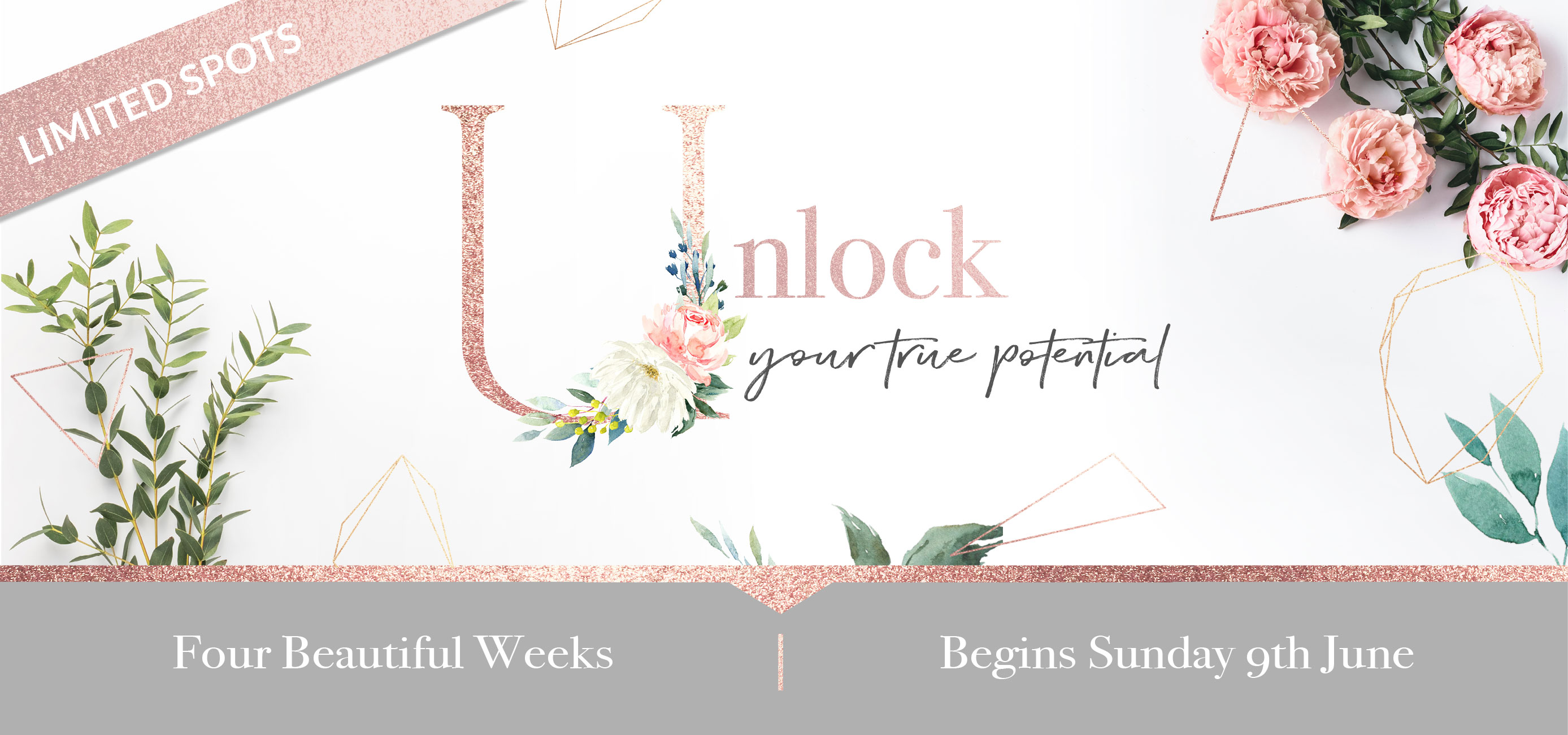unlock-your-true-potential-cart-open-banner