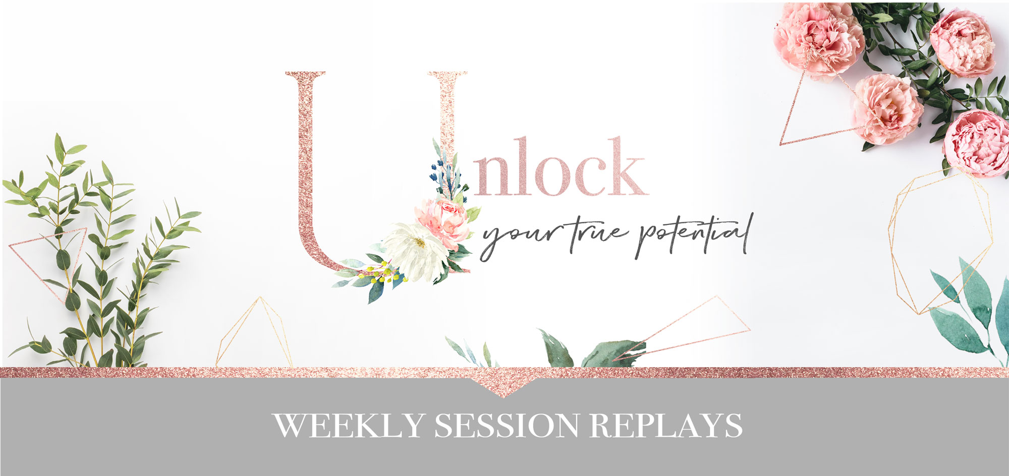 unlock-your-true-potential-replay-page